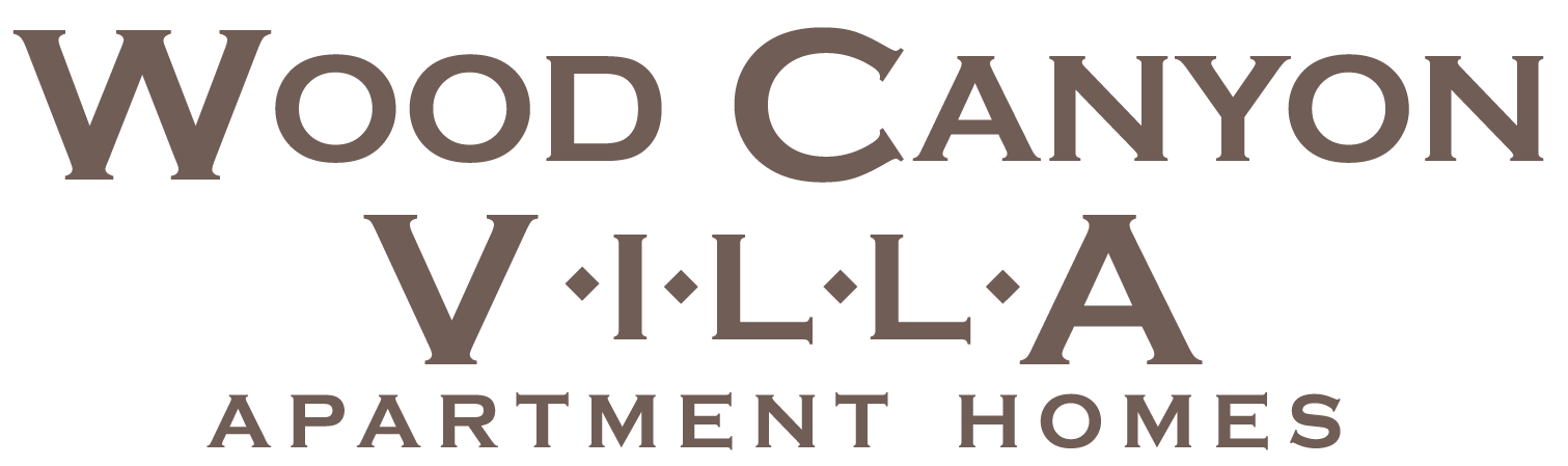 Wood Canyon Villa Apartment Homes